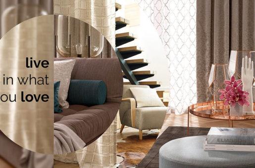 DIAMOND DESIGN nabízí svým zákazníkům nejvyšší kvalitu stínící techniky i designového sortimentu pro bydlení. Svým franšízantům podává pomocnou ruku ve všech oblastech jejich podnikání.