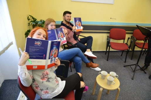 Jazyková škola Empire přináší klientům inovativní výuku angličtiny a dalších jazyků. Nabízí spolupráci nejen novým podnikatelům, ale také stávajícím jazykovým školám!