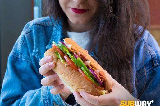 Franšíza Subway® není jenom o přípravě chutných sendvičů, ale také o příležitosti k profesnímu růstu pro franšízanty i personál na pobočkách