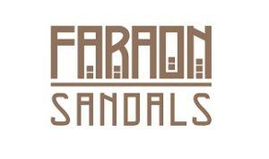 náhledové logo