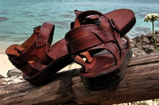 Franchisa Faraon sandals nabízí svým zákazníkům pohodlnou a kvalitní obuv. Svým obchodním partnerům pak prošlápnutou podnikatelskou cestu.