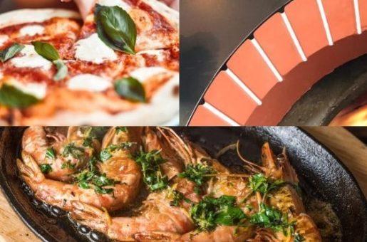Gastro franchisa Pizza Coloseum - síť kvalitních restaurací s nefalšovanou chutí Itálie. Otevřete si restauraci s originální kuchyní, která nadchne běžnou i velmi náročnou klientelu ve vašem městě!