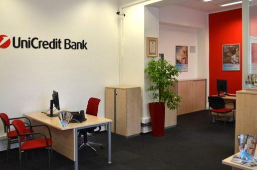 UniCredit Bank, banka fungující také na bázi franšízingu, nabízí partnerství schopným manažerům. Převezměte si do své péče některou z fungujících poboček UCB Expres!