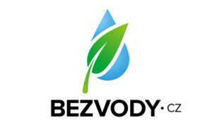 BEZVODY.cz