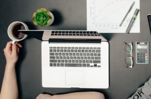 Chytré kurzy NEJEN pro manažery: Budování obchodních sítí & franchising ...pohledy do zákulisí systémů, efektivní budování, řízení i expanze