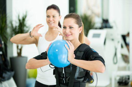 Cvičení doma nebo v kanceláři: Franchisový koncept BodyBody zavádí fitness tréninky pro časově vytížené zákazníky