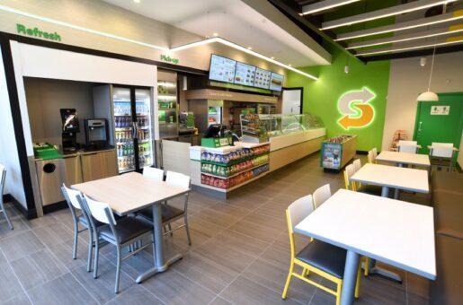 Pracovní snídaně s franchisovým konceptem Subway® se dočasně odkládá. Máte-li zájem o spolupráci s tímto gastro konceptem, napiště nám...