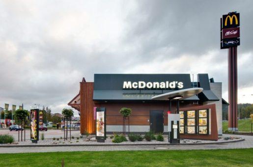 Mít vlastní McDonald's je lákavá představa mnoha solventních podnikatelů, schopných manažerů i bohatých investorů. Přináší však i určitá ALE, s nimiž je dobré předem počítat...